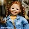 DollsWithTeeth's avatar