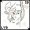 Dolltwins's avatar