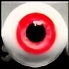 DOLLwithTHEglassLOOK's avatar