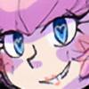 Dollwoman's avatar