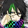 Dollxlover's avatar