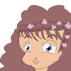 Dolly-Kay's avatar