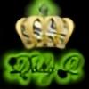Dolly-Q's avatar