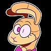 dollybeagle's avatar