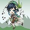 dollybeardraws's avatar
