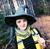Dollyboochky01's avatar