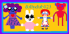 dollyclub123's avatar