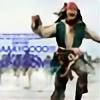 DollyDanna's avatar