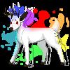 Dollydol's avatar