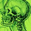 dollyfish's avatar