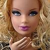 dollyfun's avatar