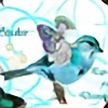 DollyGirl13's avatar