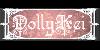 DollyKei