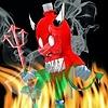 dollyman's avatar