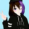 Dollymeds's avatar
