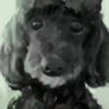 dollynet's avatar