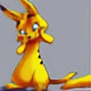dollyolly1's avatar