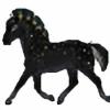 Dollyrawr's avatar