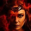 DollyRock's avatar