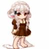 DollySmiles's avatar