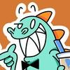 dollytraiter07's avatar