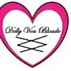 DollyVonBlonde's avatar