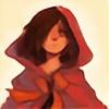 dollz2877's avatar