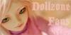 DollzoneFans