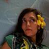 dolma33's avatar