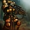 Dolmaroth's avatar
