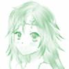 Dolmenator's avatar