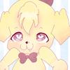 dolnetgamer's avatar