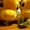 DoloAndElectrik's avatar