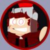 DoloKig's avatar