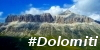 Dolomiti's avatar