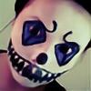 Dolor123's avatar