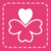 dolosan's avatar