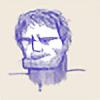 Dolosso's avatar