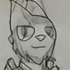 Dolotski's avatar