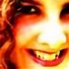dolphie409's avatar