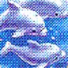 dolphin19's avatar