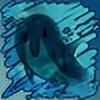 dolphinabottle's avatar