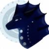 Dolphinara's avatar