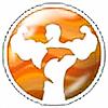 dolphinbad's avatar