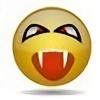 DolphinDancer2014's avatar