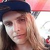 dolphinfairyboy's avatar