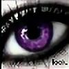Dolphingal's avatar