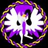 Dolphingirl02's avatar