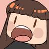 dolphingirl1205's avatar