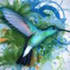 Dolphingrl1331's avatar